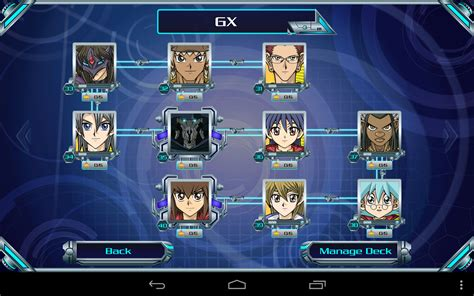 bluestacks yugioh duel generation yu gi oh duel generation android apps auf google play