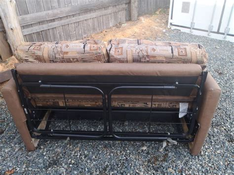 free hide a bed reduced price rv hide a bed with electric air mattress esquimalt view royal