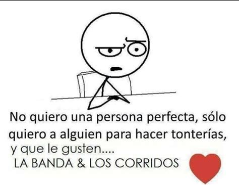 imagenes de corridos banda y mas 17 best images about corridos on pinterest no se keep