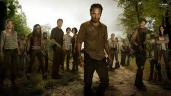 the walking dead wallpaper 183 ibackgroundwallpaper