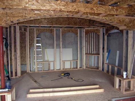 cost for finishing a basement how to compute the cost of finishing a basement your