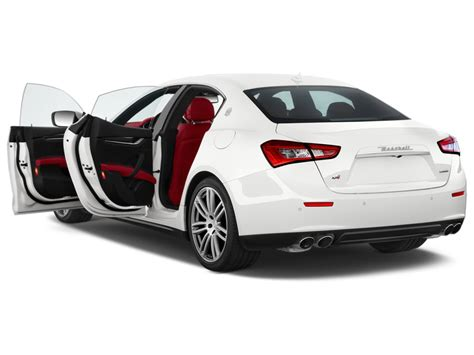 maserati sedan 2015 2015 4 door maserati release date price and specs
