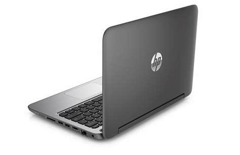 hp pavilion  review tablet laptop magazine reviews