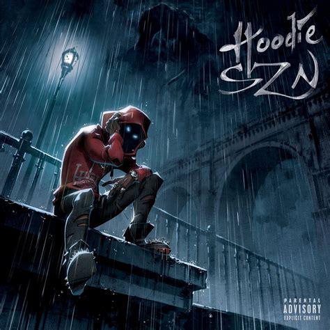 6ix9ine hoodie a boogie wit da hoodie swervin feat 6ix9ine paroles