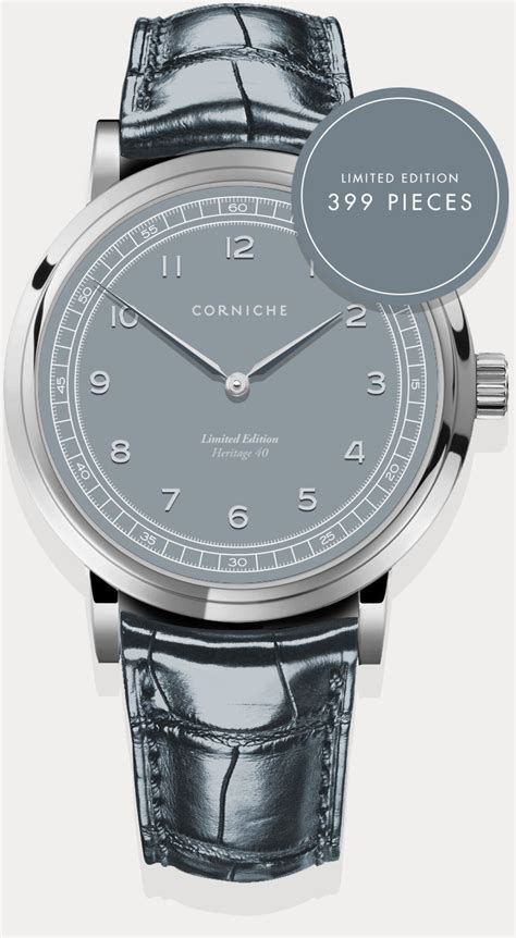 corniche watches corniche watches boutique