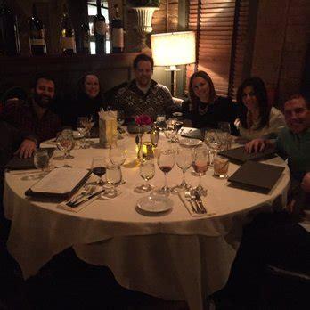 St Mislime Tosca 5 tosca 90 photos 162 reviews italian 14 st hingham ma united states restaurant