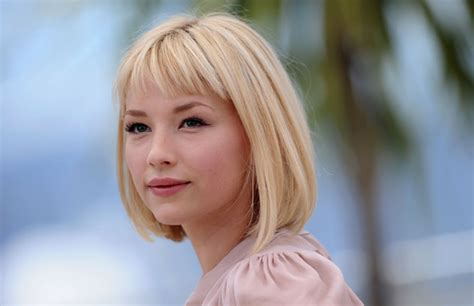 haley bennett marley and me haley bennett joins kirsty
