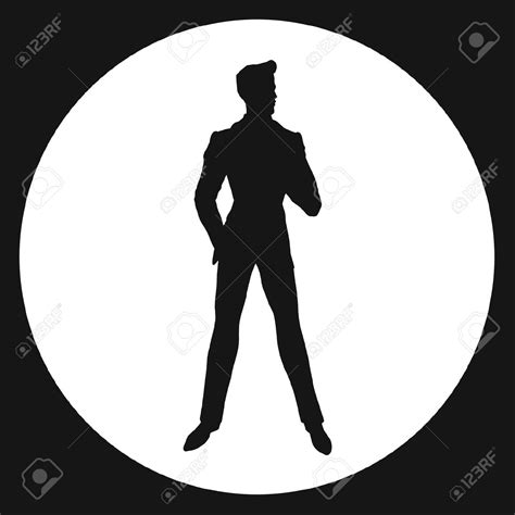 james bond silhouette 100 james bond silhouette studio fight for