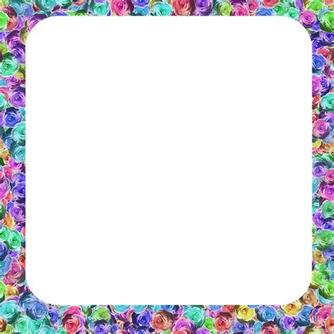 Fancy Bingkai Foto Frame Foto Karakter frame border 183 free image on pixabay