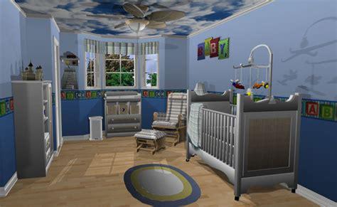Home Design 3d Gratuit Pour Mac Logiciel Gratuit Pour Mac Architecture 3d