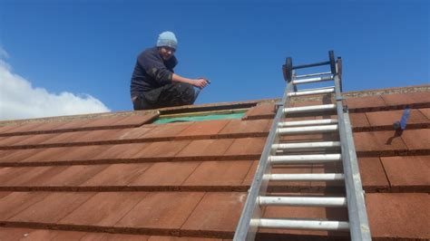 services assured pro roofing quality roofline assured pro roofing quality roofing in