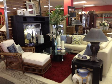 Encore Interiors Consignment by Tips For Consigment Selling Tips For Consignors Fort