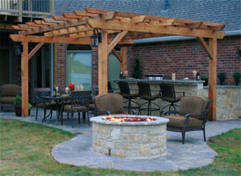 how to make an outdoor bar top home bar ideas to make your summer entertaining the best ever outdoor bar