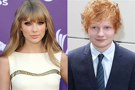 taylor swift albums ranked reddit taylor swift confirms ed sheeran duet on new album red