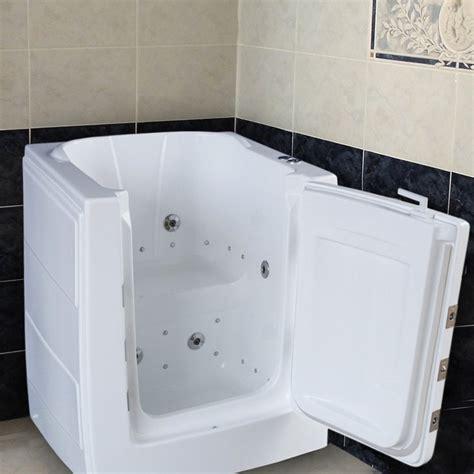 kohler walk in bathtubs kohler walk in bathtub reviews tubethevote