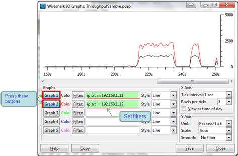 wireshark airpcap tutorial images of wireshark different colors wire diagram images
