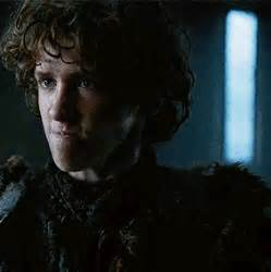 gif wallpaper galaxy s6 game of thrones images rickon stark wallpaper and