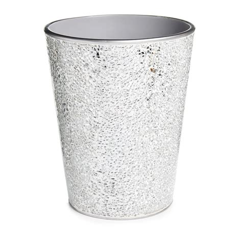 waste bin for bedroom waste bin for bedroom memsaheb net