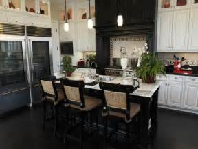 Black and white kitchen cabinets photos gt black and white kitchen
