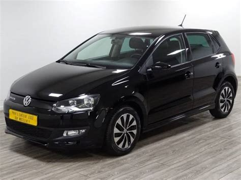 volkswagen polo 2014 volkswagen polo 2014 pixshark com images galleries