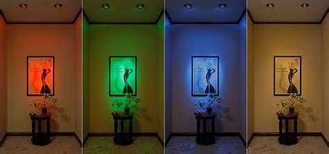 accents lights par20 led bulb 36 led led flood light bulbs and led