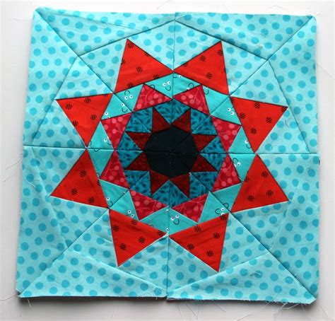 Sler Quilt Blocks Free by 17 Best Images About Quilt Blocks To Fall In With On