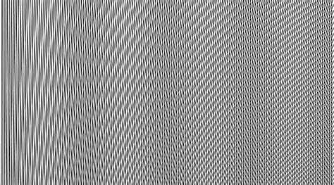 moire pattern image processing moir 233 with processing kylejanzen