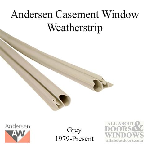sliding doors stationery rail filler how to replace weather stripping on andersen patio door
