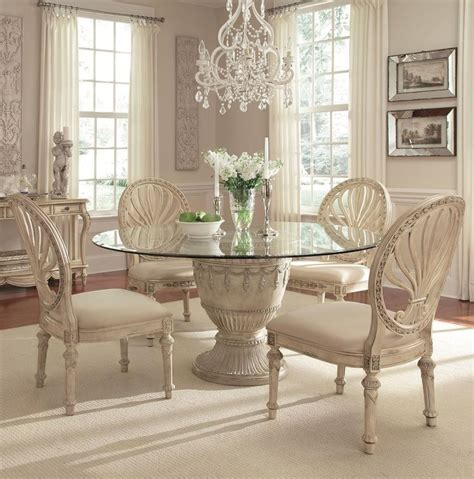 schnadig dining room furniture 52 best schnadig empire images on pinterest