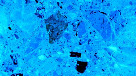 wallpaper blue marble blue marble background free stock photo public domain