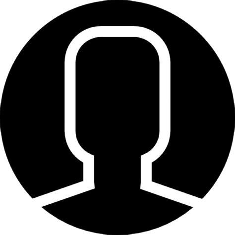 profile icon vectors   psd files
