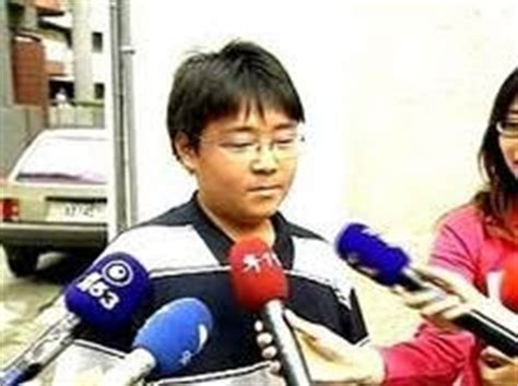 aktor film boboho setelah dewasa warung sahabat ku kehidupan boboho hao shao wen setelah