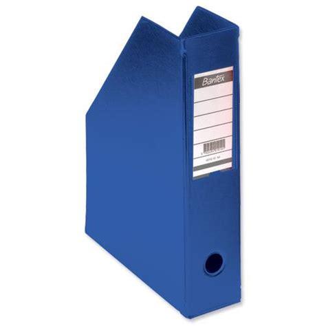 Document Bag A4 Exclusive Bantex Dijamin buy bantex concept magazine rack file plastic 70mm a4 blue ref 100080958 pack 5 100080958