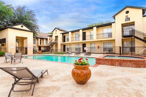 Apartments Buckner Dallas Tx Vista Park Apartments For Rent In Dallas