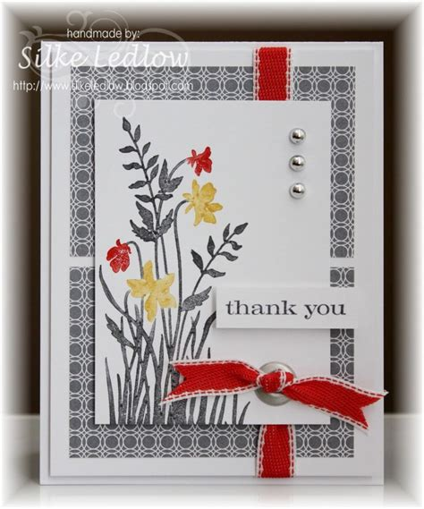 224 best images about thank you cards on