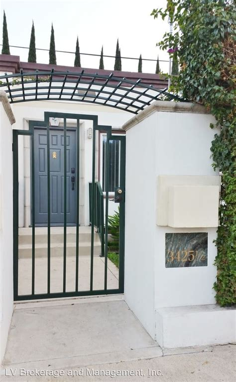 4 bedroom houses for rent in long beach ca 4 bedroom houses for rent in long beach ca orange ave