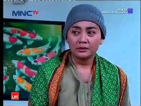 film ftv indonesia terbaru 2016 film televisi indonesia ftv terbaru 2015 anakku berkhianat