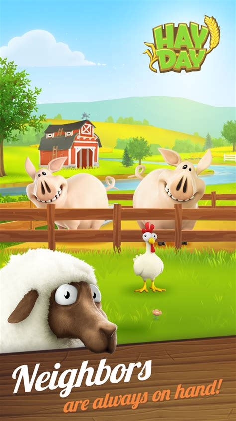 download game hay day mod versi 1 27 134 hay day apk v1 27 134 моd unlimited everything