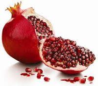 alimenti eccitanti mangiabevistudia cibi afrodisiaci