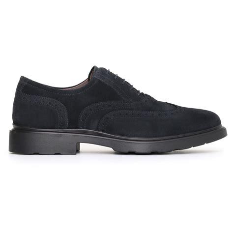 nero giardini azienda nero giardini uomo scarpa bassa a705281u 200