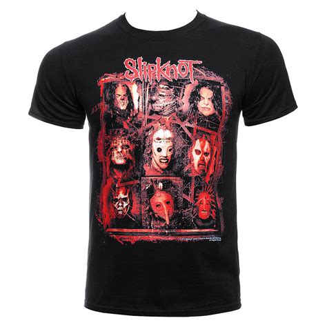 Sweater Hoodie Slipknot Ss2 Jaspirow Shopping slipknot t shirt metal band slipknot merch uk