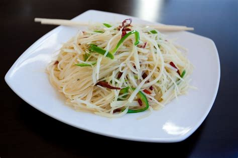dumpling house stony brook the best chinese restaurants on long island eat here now newsday