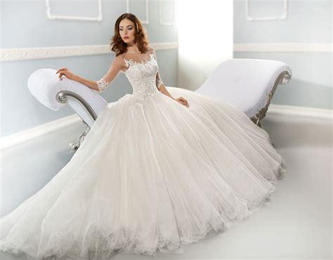 Wedding gown designer jimmy demetrios chats with modern wedding