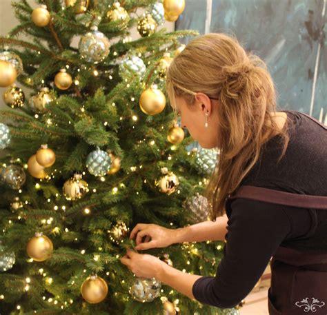 yattendon christmas trees photo albums fabulous homes
