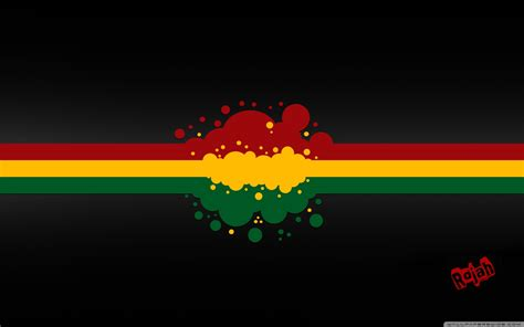 rasta wallpaper hd android rasta lion wallpapers 45 wallpapers adorable wallpapers