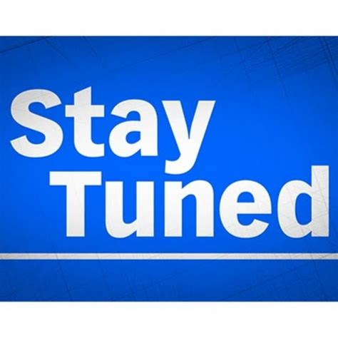 Stay Tunedmore Events This Week The Swagtime by Stay Tuned Stl