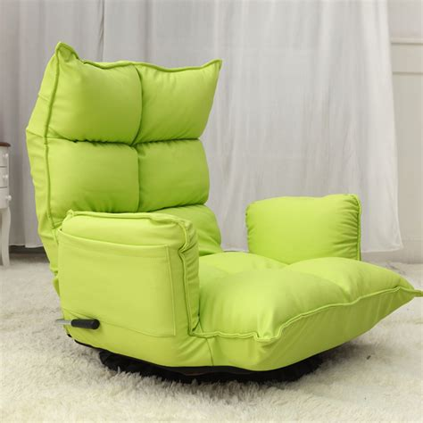 relaxing couches relax recliner chair promotion shop for promotional relax