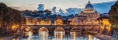 cheap flights  rome italy search deals  airfare  rome  cheapflightscom