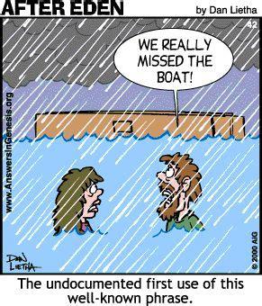 unicorn boat cartoon 17 best images about noah humor on pinterest the unicorn