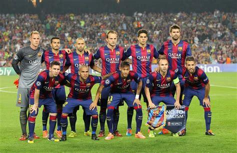 wallpaper barcelona team 2015 u našoj školi real popularniji od barce